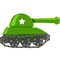 Air Defender icon