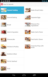 Must-Have Recipes from BHG Screenshot 21
