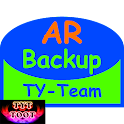 aremon backup apk icon
