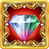 Game Jewels Blitz Gold APK for Windows Phone