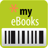 MyeBooks