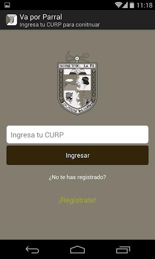 Enlace Ciudadano
