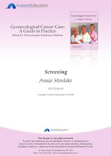 Screening Cancer