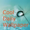 Cool Daily WallPaper icon