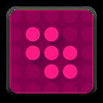 HTC Dot Design
