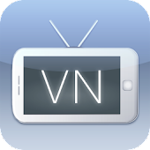 VN Channels (for Tablet)