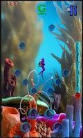 Screenshot of Aqua Jumper