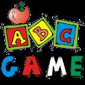 ABC Game icon