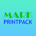 MP Pack icon