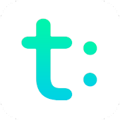 타임트리 - timetree