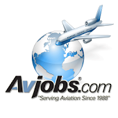 Avjobs.com Aviation Jobs