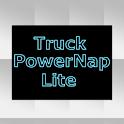 TruckPowerNapLite icon