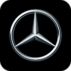 Mercedes-Benz Guides China icon