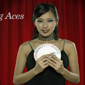 Changeling Aces logo