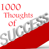 1000 Thoughts of Success
