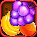 Yummy Fruits Match icon