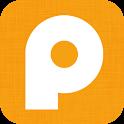 팝콘티비_POPKONTV icon