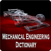 Mechanical Dictionary