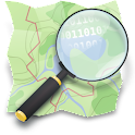 Offline Map Monaco logo