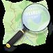 Offline Map Monaco