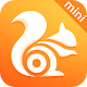 UC Browser Mini-Fast Download v10.3.0 build 80 APK for Android