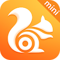 UC Browser Mini for Android APK Cracked Download