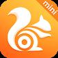 uc browser mini.apk file v9.5.1-(63)