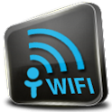 Go Wifi Switcher Widget logo