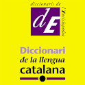 Advanced Catalan Dictionary TR logo