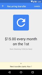 Google Wallet v2.0-R172-v18-RELEASE