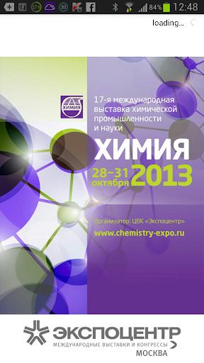 CHEMISTRY+