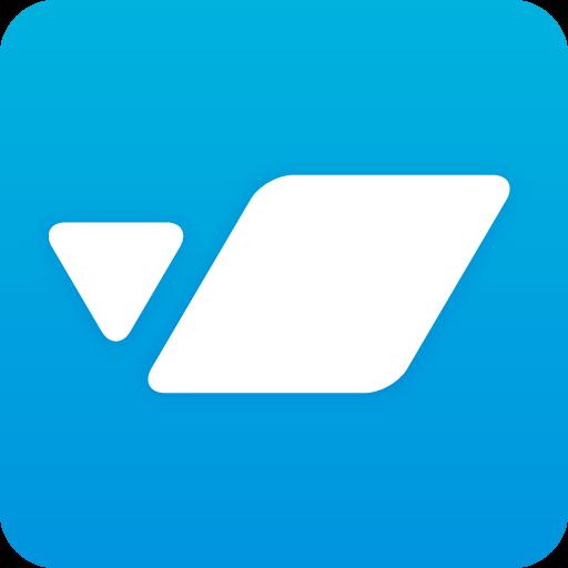 商業App|PorepoStore[ポレポストア]店員さんアプリ- LOGO-3C達人阿輝的APP