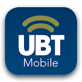 Union Bank & Trust Mobile Bank