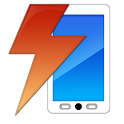 Plugin:SAMSUNG v1.0 icon