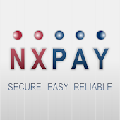 NxPay Internet Banking
