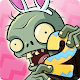 Plants vs. Zombies™ 2 v3.2.1