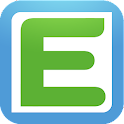 EduPage icon