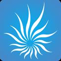 다비치안경체인 시력검사 icon