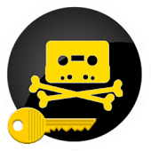 The Pirate Bay Browser Premium icon