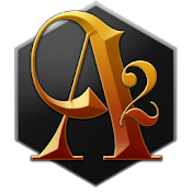 Alchemist 2 FREE