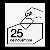 Parlament 2012
