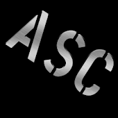 Airsoft Gun Search BETA by ASC