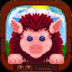 Lion Pig v1.0