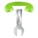 Call Blocker & more Tools icon