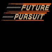 Future Pursuit