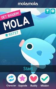 Get Bigger! Mola v1.22