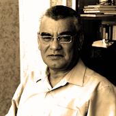 Usmon Azim. Saylanma