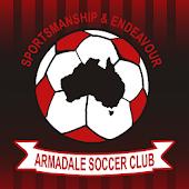Armadale Soccer Club