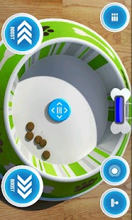 Sphero Pet - screenshot thumbnail