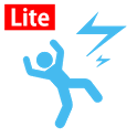 Tesla Calculator Lite icon